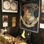 Kreativni nastavnik učionicu pretvorio u Hogwarts