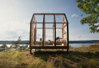 72-Hour-Glass-Cabin-Sweden-1020x610