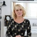Brankica Tejić-Jerinić: Uredna žena je i dotjerana i lijepa i zdrava