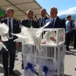 Održan 15. međunarodni sajam ekologije EKOBIS 2017