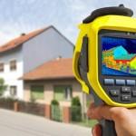 Energetska efikasnost objekata: Troškovi ulaganja, mogućnosti finansiranja i rezultati