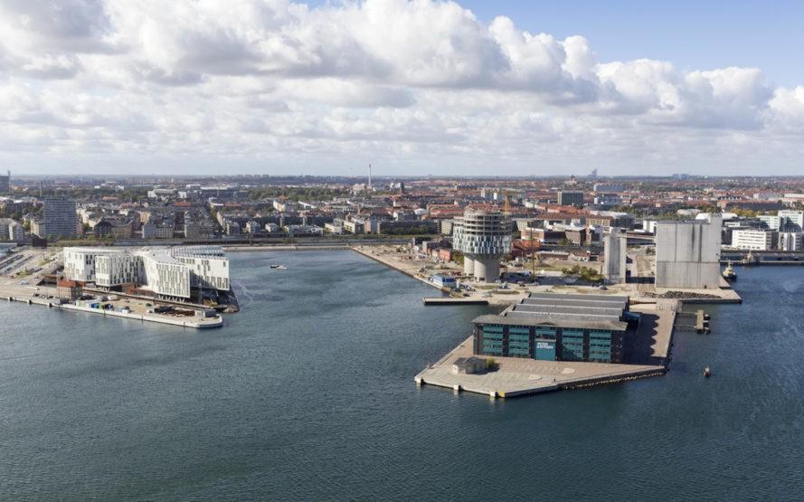 House-of-Peace-by-Junya-Ishigami-and-Svendborg-Architects-3-889x555