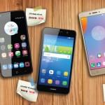 M:tel postpaid akcija: Vrhunski telefoni po odličnim cijenama