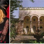 Madonna seli u Portugal, a ova istorijska vila biće njen novi dom