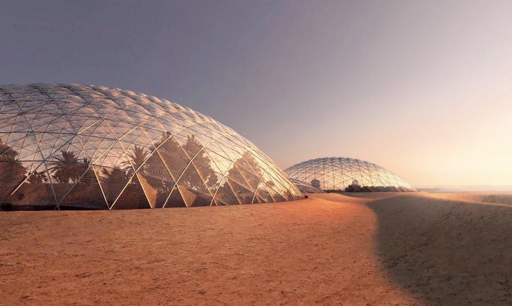 Mars-Scientific-City-1020x610