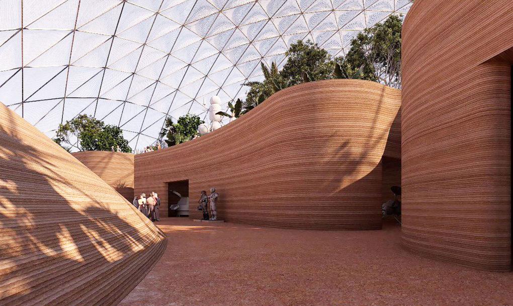 Mars-Scientific-City-UAE-1020x610