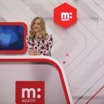 TV m:agazin: U budućnosti nema više pucanja ekrana na mobilnim uređajima