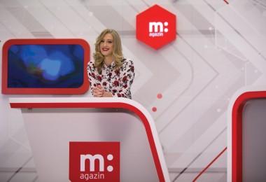 TV Magazin