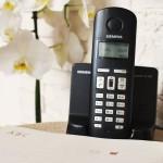 Izmjene pozivanja u fiksnoj telefoniji od 1. oktobra
