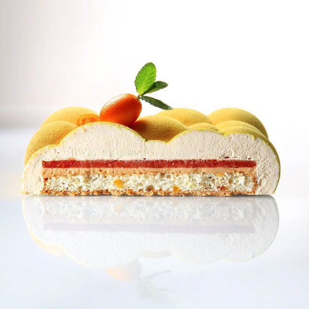 arhitektonski kolaci