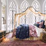 Stav naučnika: Evo koliko često treba da mijenjate posteljinu