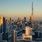 Dubai gradi repliku Venecije