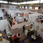 U četvrtak u Bihaću počinje Međunarodni sajam ekologije EKOBIS 2017.