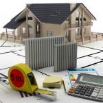 Minimalnim ulaganjima do značajnih ušteda energije u domovima