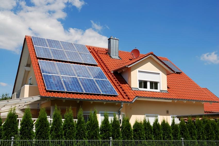 energetski efikasni projekti