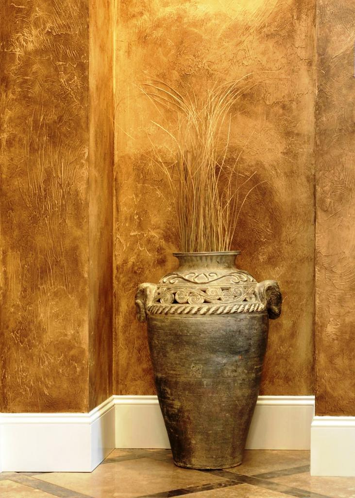 incredible-decoration-sponge-painting-walls-lovely-design-ideas-image-result-for-interior-paint-effects-sponging-walls