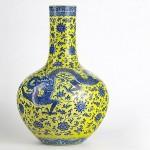 Vaza prodata za rekordnih 4,3 miliona evra