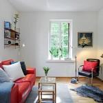 Četiri trika koji će vam pomoći da se osjećate bolje u svom domu
