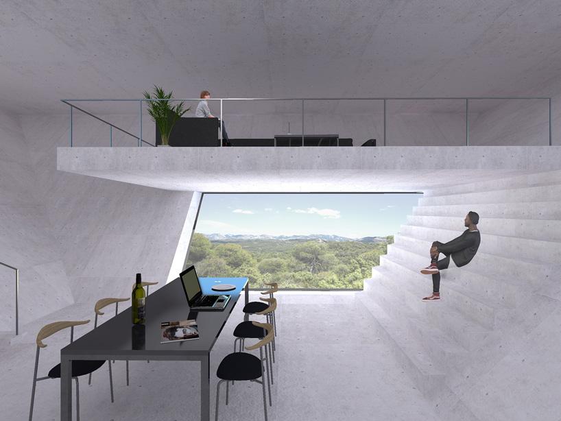 makoto-takei-chie-nabeshima-TNA-architects-solo-houses-matarrana-spain-designboom-02