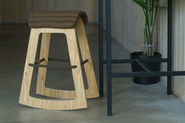 muista stolica