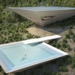 Ovo bi mogla biti najimpresivnija kuća na svijetu