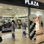 U Banjaluci otvorena Plaza Parfumerija, kupce čekaju vrijedne nagrade