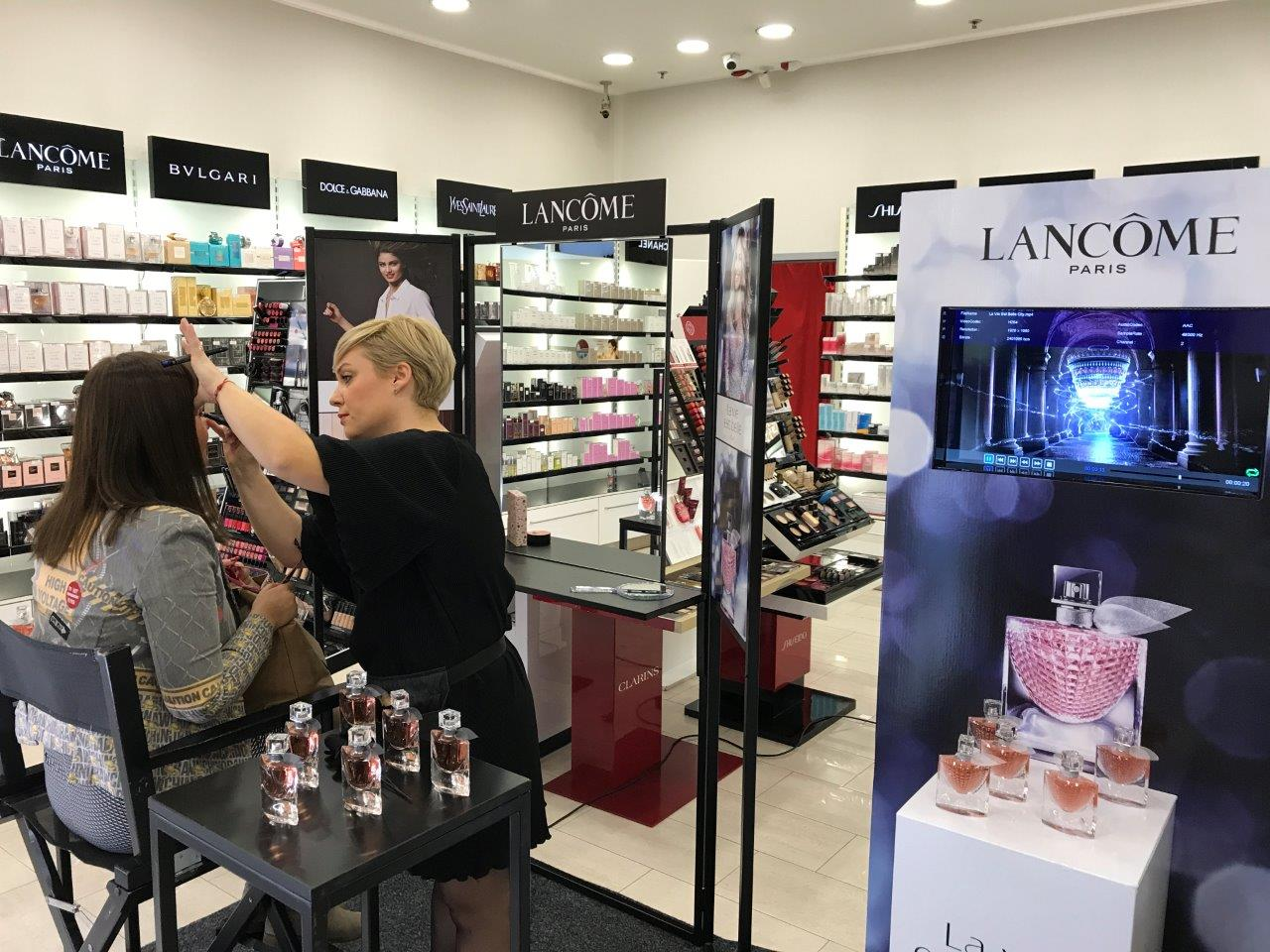 plaza parfumerija banjaluka