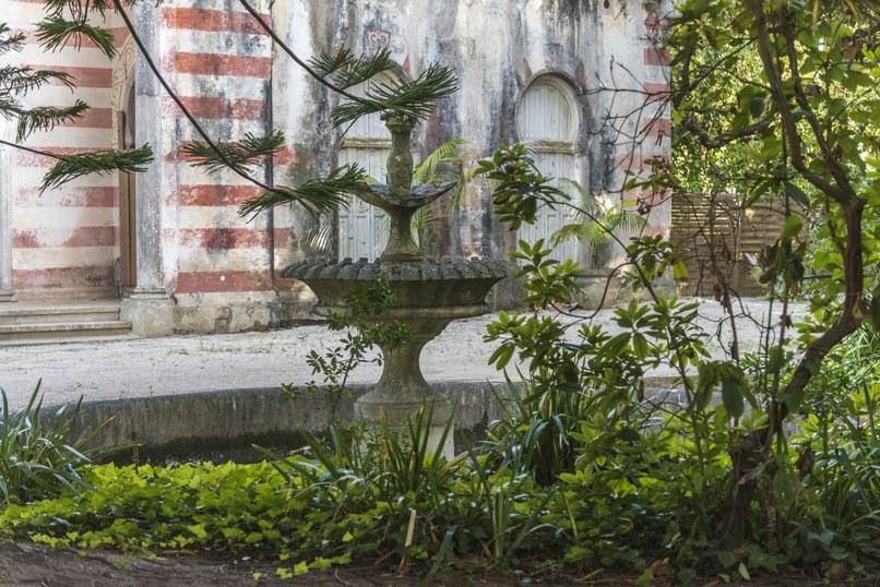 portugal vila