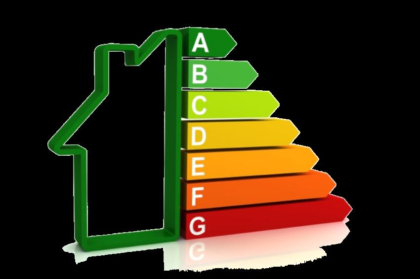 sta je energetska efikasnost