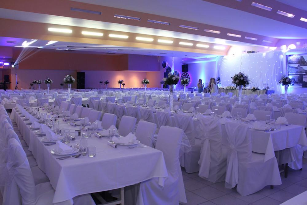 svadbeni salon astorya
