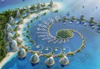 vincent-callebaut-nautilus-eco-resort-philippines-designboom-02