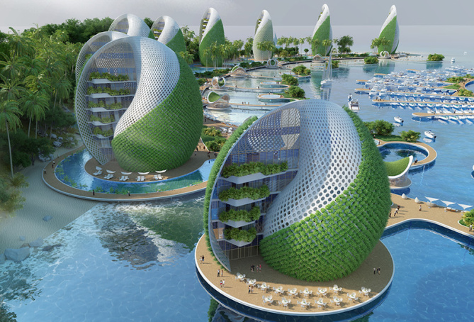 vincent-callebaut-nautilus-eco-resort-philippines-designboom-04