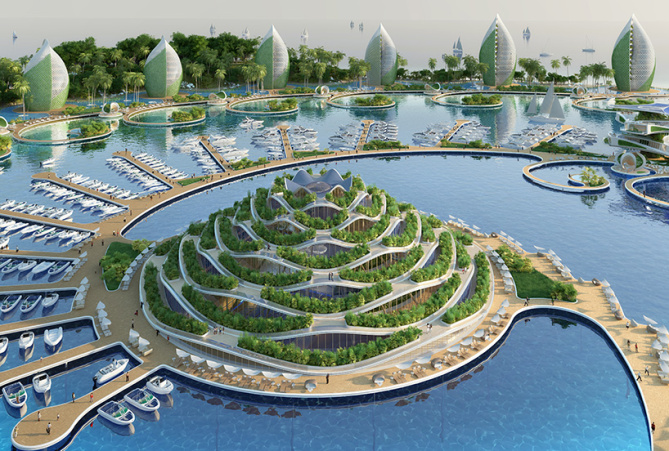 vincent-callebaut-nautilus-eco-resort-philippines-designboom-09