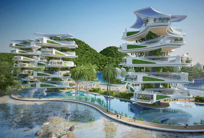 vincent-callebaut-nautilus-eco-resort-philippines-designboom-12