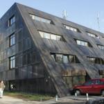 Tradicija dobre saradnje – m:tel i ETF Banjaluka