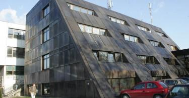 185a4-Elektrotehnicki-fakultet