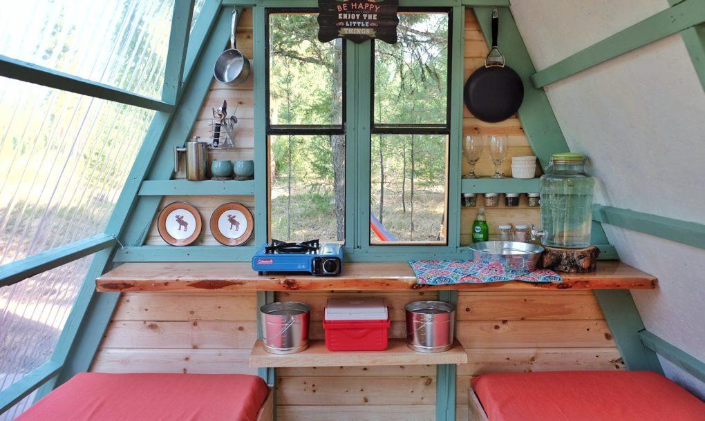 A-frame-cabin-by-Derek-Diedricksen-10-1020x610