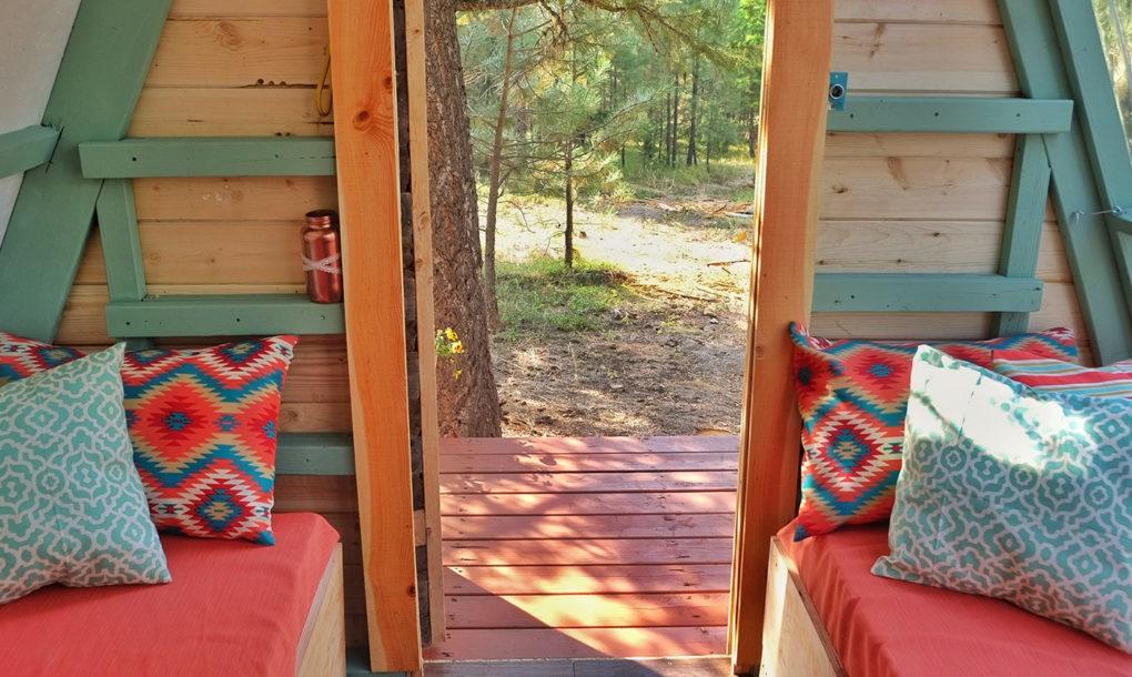 A-frame-cabin-by-Derek-Diedricksen-11-1020x610