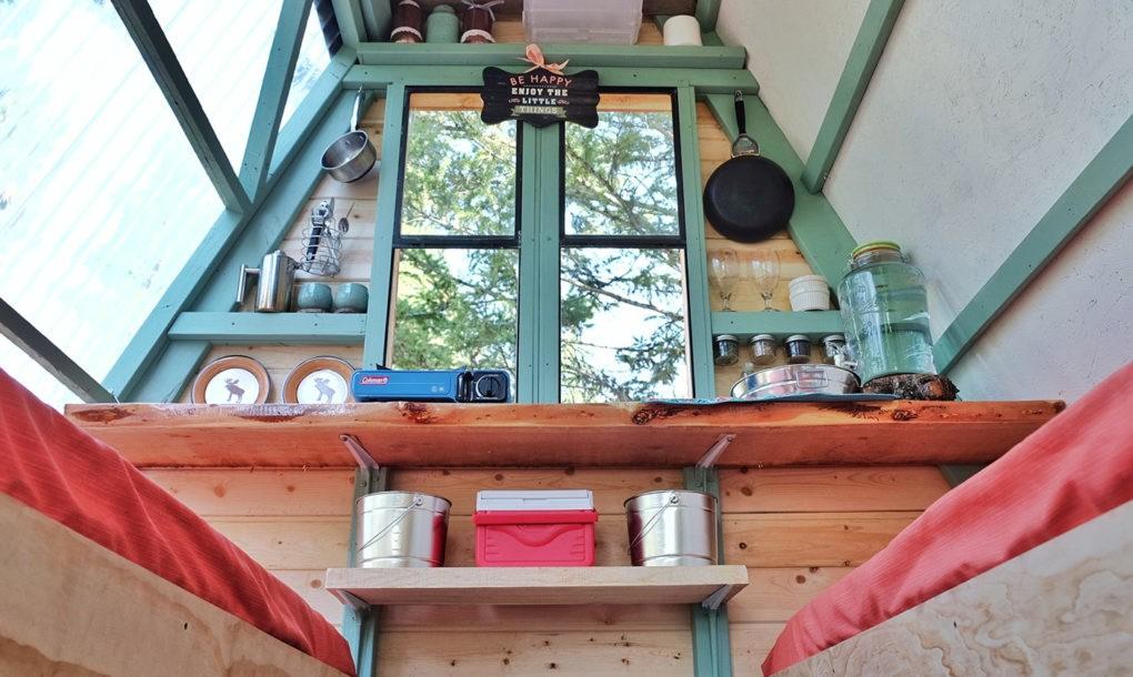 A-frame-cabin-by-Derek-Diedricksen-12-1020x610