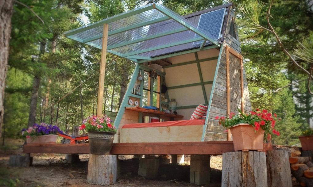 A-frame-cabin-by-Derek-Diedricksen-6-1020x610