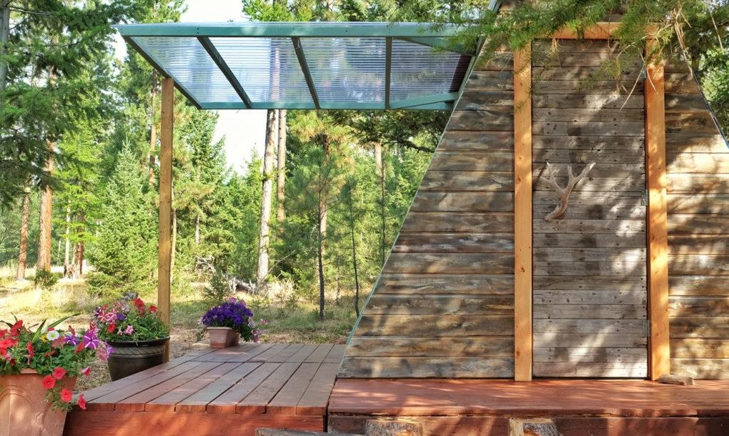 A-frame-cabin-by-Derek-Diedricksen-7-1020x610
