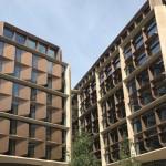 Kako funckioniše najodrživija zgrada na svijetu