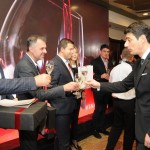 Nenad Malešević: Vinosaur ćemo pretvoriti u najznačajniji vinski i gastro fest