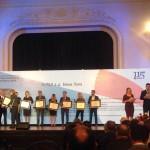 Podrška m:tel-a: 115 godina postojanja Područne Privredne komore Banjaluka