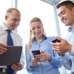 M:tel dodatni bonusi za još bolju poslovnu komunikaciju