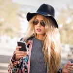 M:tel Moj Mix Standard pruža više: Odlični telefoni plus program asistencije
