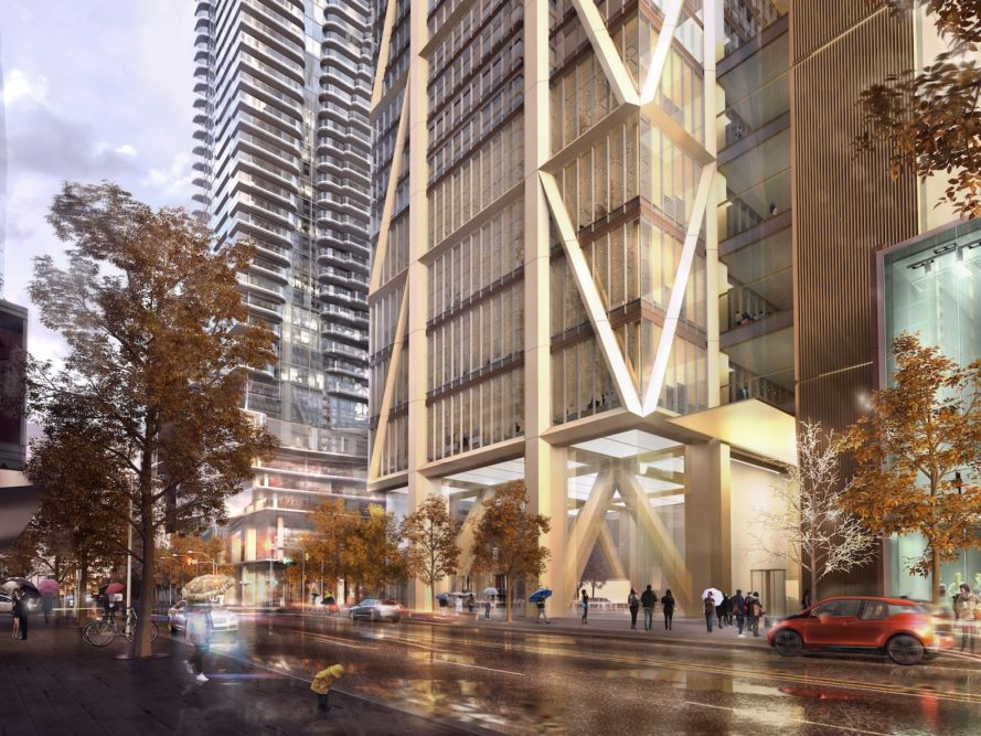 The-One-by-Foster-Partners-3-889x667