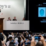Kako izgleda posuda od kineskog porcelana vrijedna 37 miliona dolara