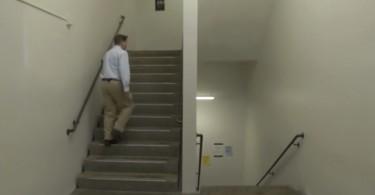 beskonacne_stepenice_iluzija