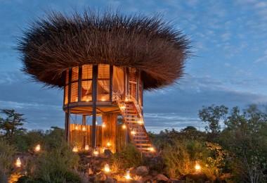 bird-nest-villa-kenya-111017-1140-01